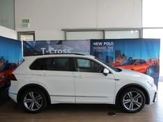 2020 Volkswagen Tiguan 1.4 TSI Comfortline DSG 110KW North West Province Rustenburg_1