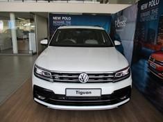 2020 Volkswagen Tiguan 1.4 TSI Comfortline DSG 110KW North West Province Rustenburg_2