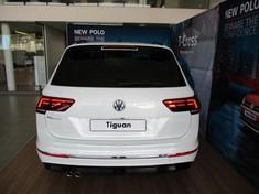 2020 Volkswagen Tiguan 1.4 TSI Comfortline DSG 110KW North West Province Rustenburg_3