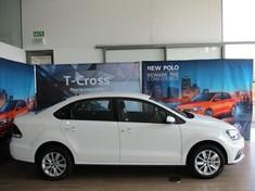 2020 Volkswagen Polo GP 1.4 Comfortline North West Province Rustenburg_1