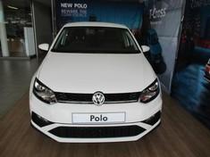 2020 Volkswagen Polo GP 1.4 Comfortline North West Province Rustenburg_2