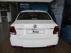 2020 Volkswagen Polo GP 1.4 Comfortline North West Province Rustenburg_3