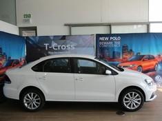 2020 Volkswagen Polo GP 1.6 Comfortline TIP North West Province Rustenburg_1
