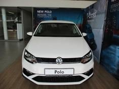 2020 Volkswagen Polo GP 1.6 Comfortline TIP North West Province Rustenburg_2