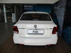 2020 Volkswagen Polo GP 1.6 Comfortline TIP North West Province Rustenburg_3