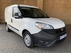 2018 Fiat Doblo Cargo 1.4 F/C P/V Gauteng