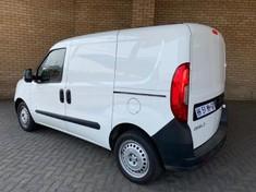 2018 Fiat Doblo Cargo 1.4 FC PV Gauteng Johannesburg_2