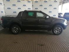 2020 Ford Ranger 2.0TDCi Wildtrak Auto Double Cab Bakkie Gauteng Johannesburg_2