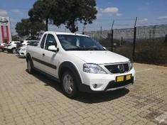 2020 Nissan NP200 1.5 Dci Se P/u/s/c  Gauteng