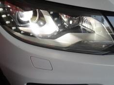 2013 Volkswagen Tiguan 2.0 Tdi Trk-fld 4mot Dsg  Gauteng Rosettenville_1