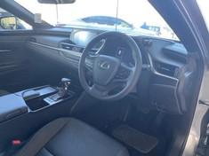 2021 Lexus ES 300h EX Gauteng Rosettenville_3