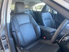 2021 Lexus ES 300h EX Gauteng Rosettenville_4