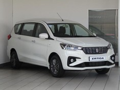 2020 Suzuki Ertiga 1.5 GLX Gauteng Johannesburg_0