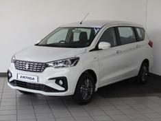 2020 Suzuki Ertiga 1.5 GLX Gauteng Johannesburg_2