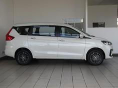 2020 Suzuki Ertiga 1.5 GLX Gauteng Johannesburg_3