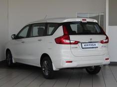 2020 Suzuki Ertiga 1.5 GLX Gauteng Johannesburg_4