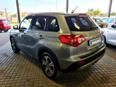 2016 Suzuki Vitara 1.6 GLX ALLGRIP Gauteng Johannesburg_4