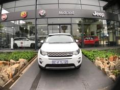 2015 Land Rover Discovery Sport Sport 2.2 SD4 HSE LUX Gauteng Midrand_1