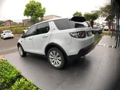2015 Land Rover Discovery Sport Sport 2.2 SD4 HSE LUX Gauteng Midrand_4