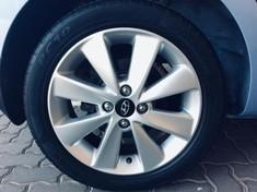 2013 Hyundai i20 1.4 Glide  Gauteng Randburg_3