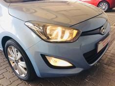 2013 Hyundai i20 1.4 Glide  Gauteng Randburg_4