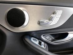2017 Mercedes-Benz C-Class C300 AMG Coupe Western Cape Claremont_4