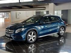 2020 Mercedes-Benz GLA-Class 200 Auto Western Cape
