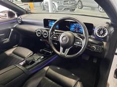 2019 Mercedes-Benz A-Class A 200 Auto Western Cape Cape Town_4