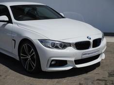 2017 BMW 4 Series BMW 4 Series 440i Convertible M Sport Kwazulu Natal Pinetown_3
