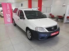 2017 Nissan NP200 1.6 Ac Pu Sc  Kwazulu Natal Pinetown_1