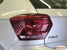 2019 Volkswagen Polo 1.0 TSI Trendline Western Cape Tokai_4
