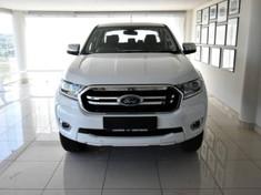 2020 Ford Ranger 3.2TDCi XLT Auto Double Cab Bakkie Gauteng Centurion_2