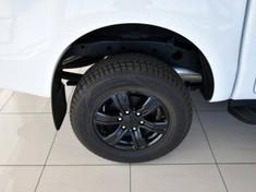2020 Ford Ranger 3.2TDCi XLT Auto Double Cab Bakkie Gauteng Centurion_3