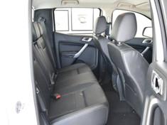 2020 Ford Ranger 3.2TDCi XLT Auto Double Cab Bakkie Gauteng Centurion_4