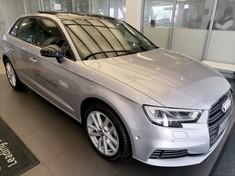 2020 Audi A3 1.0 TFSI STRONIC Kwazulu Natal Durban_2