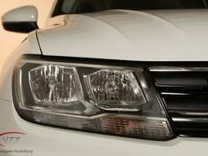 2020 Volkswagen Tiguan 1.4 TSI Trendline DSG 110KW Gauteng Heidelberg_2