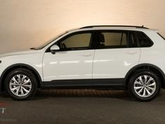 2020 Volkswagen Tiguan 1.4 TSI Trendline DSG 110KW Gauteng Heidelberg_3