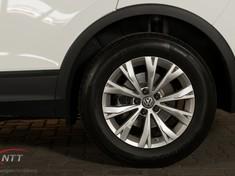 2020 Volkswagen Tiguan 1.4 TSI Trendline DSG 110KW Gauteng Heidelberg_4