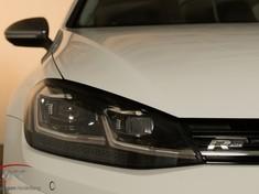 2019 Volkswagen Golf VII 1.4 TSI Comfortline DSG Gauteng Heidelberg_2