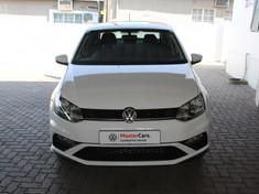 2020 Volkswagen Polo GP 1.4 Comfortline Eastern Cape Umtata_1