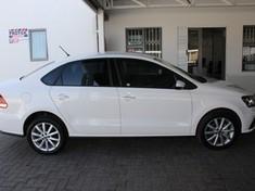 2020 Volkswagen Polo GP 1.4 Comfortline Eastern Cape Umtata_3