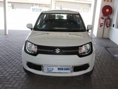 2019 Suzuki Ignis 1.2 GL Eastern Cape Umtata_1