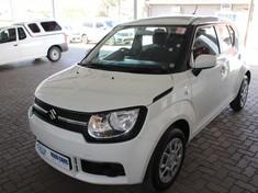 2019 Suzuki Ignis 1.2 GL Eastern Cape Umtata_2