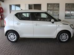 2019 Suzuki Ignis 1.2 GL Eastern Cape Umtata_3
