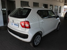 2019 Suzuki Ignis 1.2 GL Eastern Cape Umtata_4