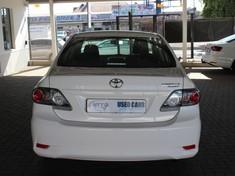 2019 Toyota Corolla Quest 1.6 Eastern Cape Umtata_4