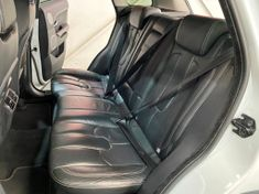 2012 Land Rover Evoque 2.2 Sd4 Dynamic  Gauteng Vereeniging_4