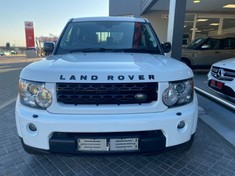 2013 Land Rover Discovery 4 3.0 Tdv6 Hse  North West Province Rustenburg_3