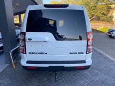 2013 Land Rover Discovery 4 3.0 Tdv6 Hse  North West Province Rustenburg_4