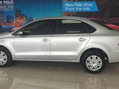 2020 Volkswagen Polo GP 1.4 Trendline Northern Cape Kuruman_1